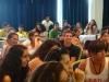Καλοκαιρινό Σχολείο Φυσικής 2012