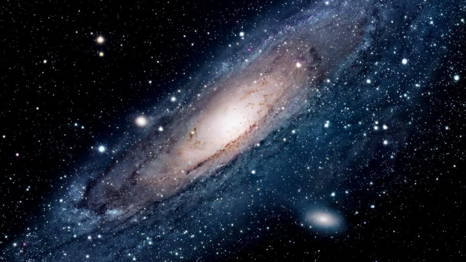 andromeda-galaxy-wallpaper
