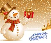 christmas-timer